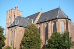 Elburg_Grote_kerk