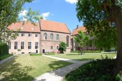 Foto_museum_Elburg