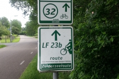 rondje-veluwemeer-nummer-32